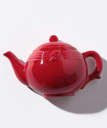 Afternoon Tea LIVING/ポットマグネット/501349505