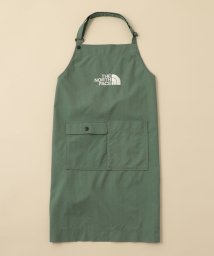 green label relaxing (Kids)/THE NORTH FACE(ザノースフェイス) Firefly Apron/501272968