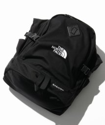 JOURNAL STANDARD/THE NORTH FACE/ ザ ノースフェイス :Wasatch/501368801