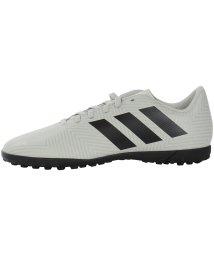 adidas/アディダス/ネメシス タンゴ 18.4 TF J/501369056