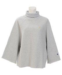 Champion/チャンピオン/レディス/RW HIGH-NECK SWEATSHIRT/501369140