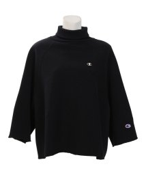 Champion/チャンピオン/レディス/RW HIGH-NECK SWEATSHIRT/501369141