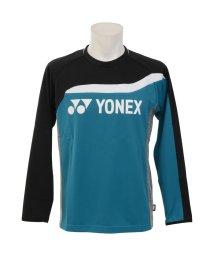 YONEX/ヨネックス/ライトトレーナー/501369147