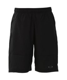 SHIMANO/オークリー/メンズ/ENHANCE TECHNICAL SHORT PANTS 8.7.02  9INCH/501369161