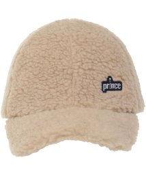 PRINCE/プリンス/18FW CAP/501369185