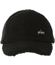 PRINCE/プリンス/18FW CAP/501369186