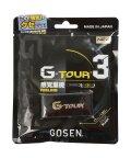 GOSEN/ゴーセン/G-TOUR3 17/501369233