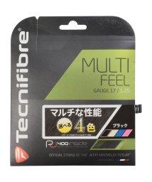 tecnifibre/テクニファイバー/MULTIFEEL1.25/501369235