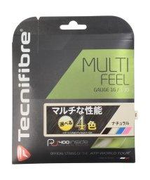 tecnifibre/テクニファイバー/MULTIFEEL1.30/501369237