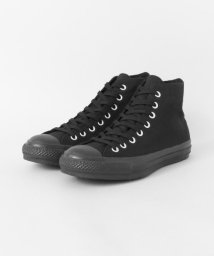 URBAN RESEARCH Sonny Label/CONVERSE オールスター100カラーズHI/501369501