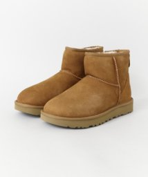URBAN RESEARCH Sonny Label/UGG Classic Mini 2/501369503