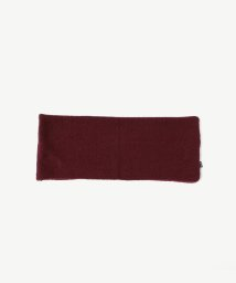 BEAMS OUTLET/BEAMS / マシュマロ スヌード 18AW/501061682