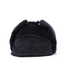 BEAMS OUTLET/FORONE / Flight Cap/501077917