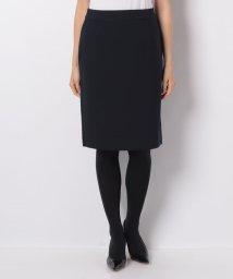 Eimy Peal by POWDER SUGAR/【セットアップ対応商品】サーモセットアップタイトスカート/501353031