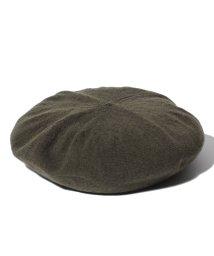 agnes b. FEMME/KA70 BERET ベレー帽/501361468