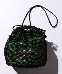 BEAUTY&YOUTH UNITED ARROWS/<F-LAGSTUF-F × OUTDOOR PRODUCTS> PURSE/ポーチ/501369914