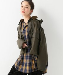 JOURNAL STANDARD/【Barbour/バブアー】MARGARET HOWELL SPEY WAX:ブルゾン/501371980