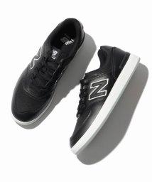 417 EDIFICE/New Balance / ニューバランス AM574/501372019
