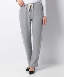 SHIPS WOMEN/【SHIPS Days】SUNDAY IN BED:PANTS/501314858