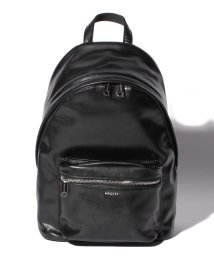 MOUSSY/【MOUSSY】【MOUSSY】STRAP POINT BACKPACK/501333447
