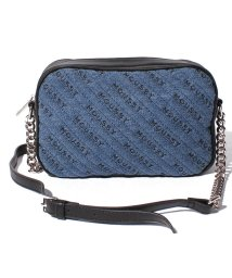 MOUSSY/【MOUSSY】【MOUSSY】QUILTING HAND BAG/501333451