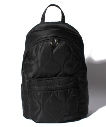 MOUSSY/【MOUSSY】【MOUSSY】NYLON QUILTING BACKPACK/501333456