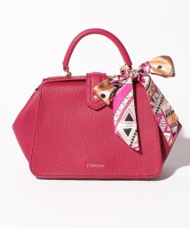 rienda/【rienda】【rienda】BASIC SHRINK DR.BOSTON BAG(2WAY)/501333469