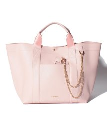rienda(BAG)/【rienda】【rienda】CASUAL TOTE 2WAY TOTE/501333475
