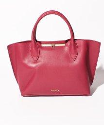 rienda/【rienda】【rienda】SEASON BASIC TOTE (SHOLDER BAG付き)/501333478