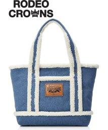 RODEO CROWNS/【RODEO CROWNS】【RODEOCROWNS】BOA TOTE/501333482