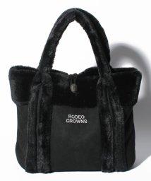 RODEO CROWNS/【RODEO CROWNS】【RODEOCROWNS】CONCHO II TOTE L/501333484