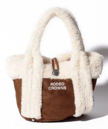 RODEO CROWNS/【RODEO CROWNS】【RODEOCROWNS】CONCHO II TOTE S/501333485