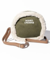 RODEO CROWNS/【RODEO CROWNS】【RODEOCROWNS】CONCHO II SHOULDER/501333486