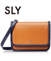 SLY/【SLY】【SLY】BEADING SHOULDER/501333493
