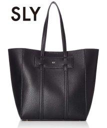 SLY/【SLY】【SLY】LOOP TOTE/501333496