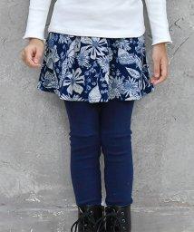 子供服Bee/のびのびストレッチスカート/501358973