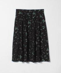 agnes b. FEMME/JDU4 JUPE スカート/501361448