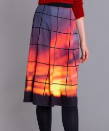 agnes b. FEMME/NR47 JUPE スカート/501361460