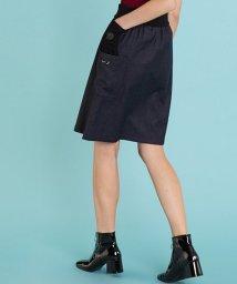 agnes b. FEMME/TAV8 JUPE スカート/501361537