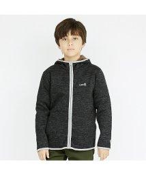 KRIFF MAYER(Kids)/【セットアップ対応商品】ハリーパーカー(120~160cm)/501366378
