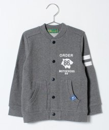 KRIFF MAYER(Kids)/チェルシージャケット(120~160cm)/501366380