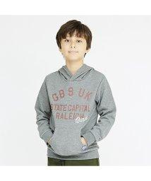 KRIFF MAYER(Kids)/チェルシープル(120~160cm)/501366381