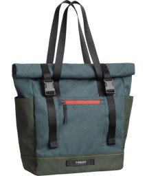 TIMBUK2/(ティンバック2)バックパック Forge Pack Tote フォージトート  Toxic 50737478/501370564