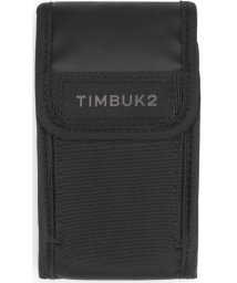 TIMBUK2/(ティンバック2)アクセサリー 3WayAccessoryCase スリーウェイ M Black 80542001/501370590