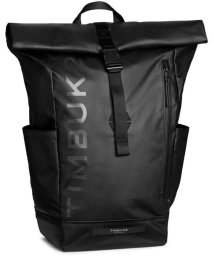TIMBUK2/(ティンバック2) エッチドタックパック Etched Tuck Pack OS Jet Black 723136114/501370668