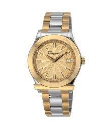 FERRAGAMO/フェラガモ 腕時計 FF3340017/501371964