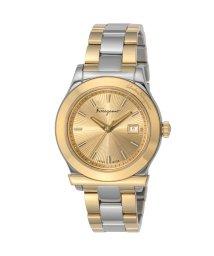 FERRAGAMO/フェラガモ 腕時計 FFL010017/501371965