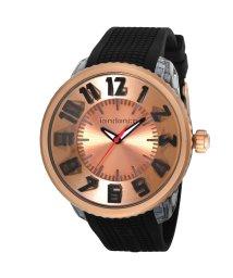 Tendence/テンデンス 腕時計 TG530004/501371969