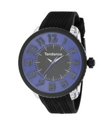 Tendence/テンデンス 腕時計 TG530008/501371970