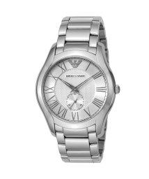 EMPORIO ARMANI/エンポリオアルマーニ 腕時計 AR11084/501372597